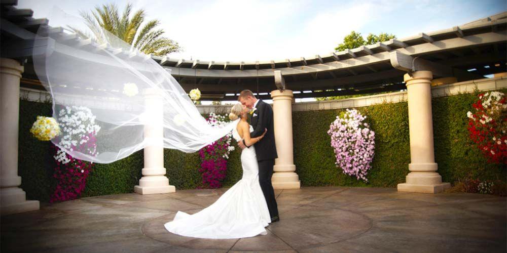 Arden Hills Resort Spa Sacramento Ca