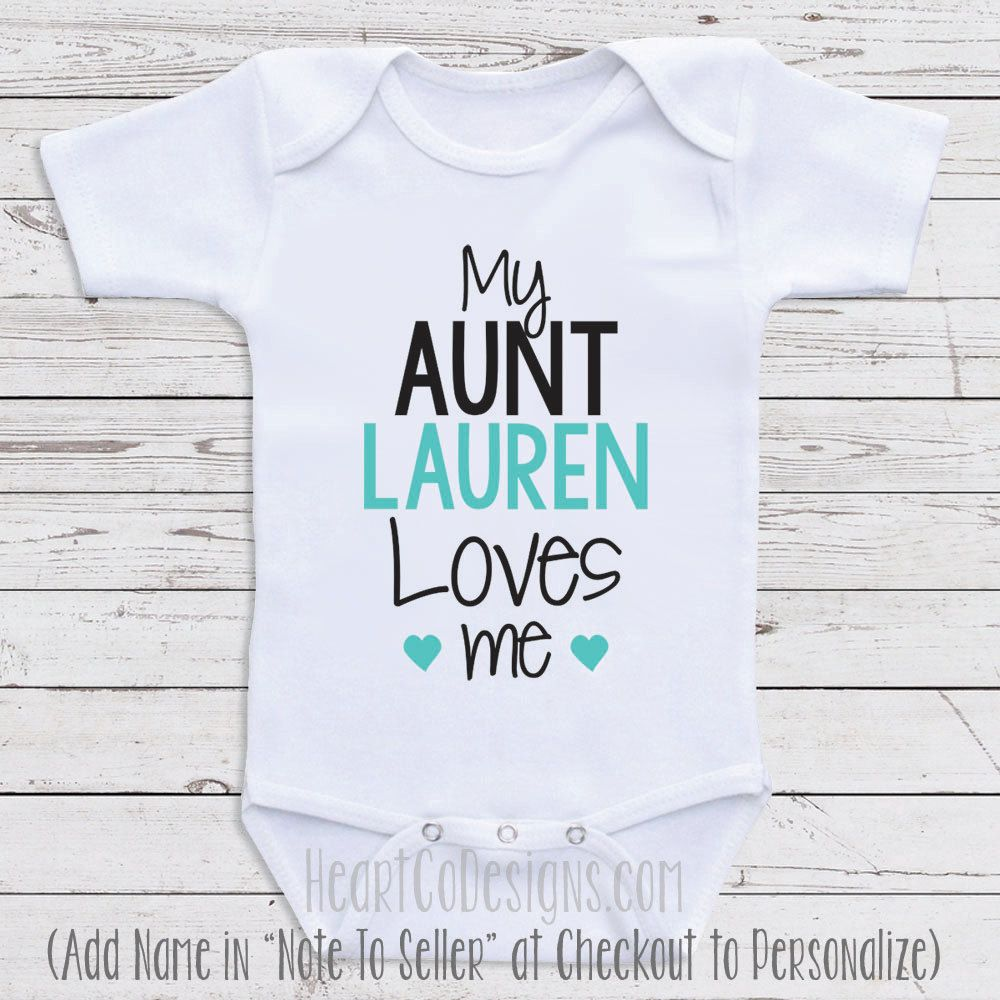 BABY Romper One Piece YOUR CUSTOM TEXT Bodysuit Funny Personalised Gift Newborn