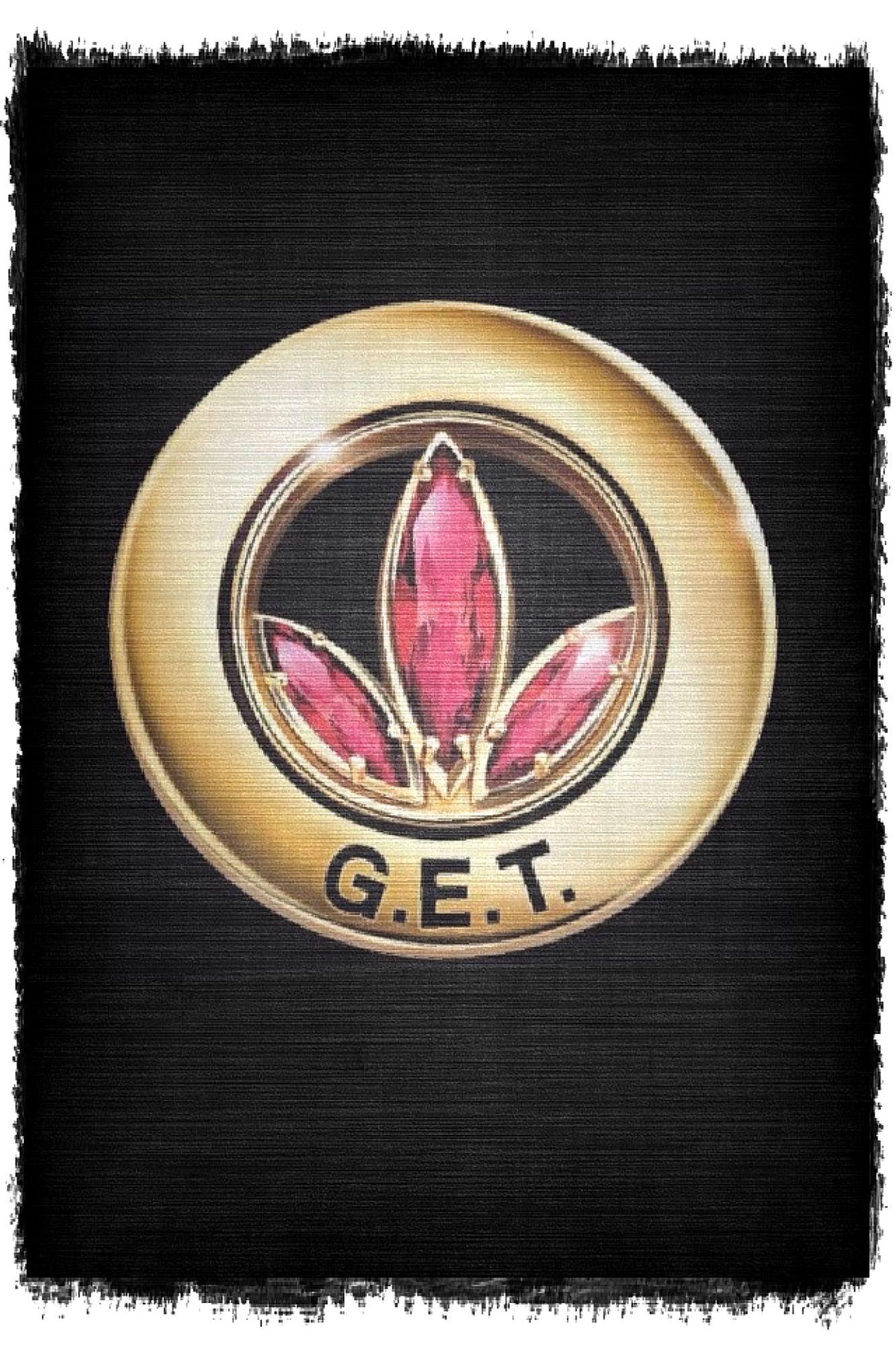 #Pin #Get | Herbalife, I'm Independent Distributor..! en ...