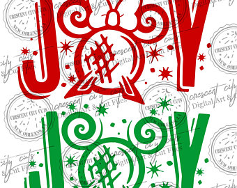 Pin by Teri Shaver on Holidaze Merry Christmas in 2020