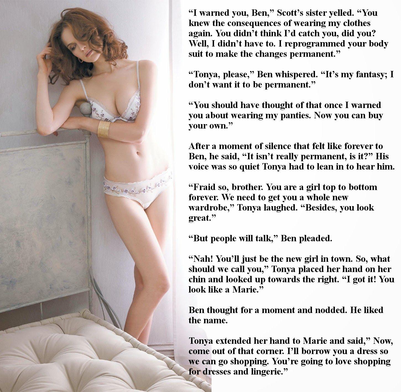 live sex forum stories erotik