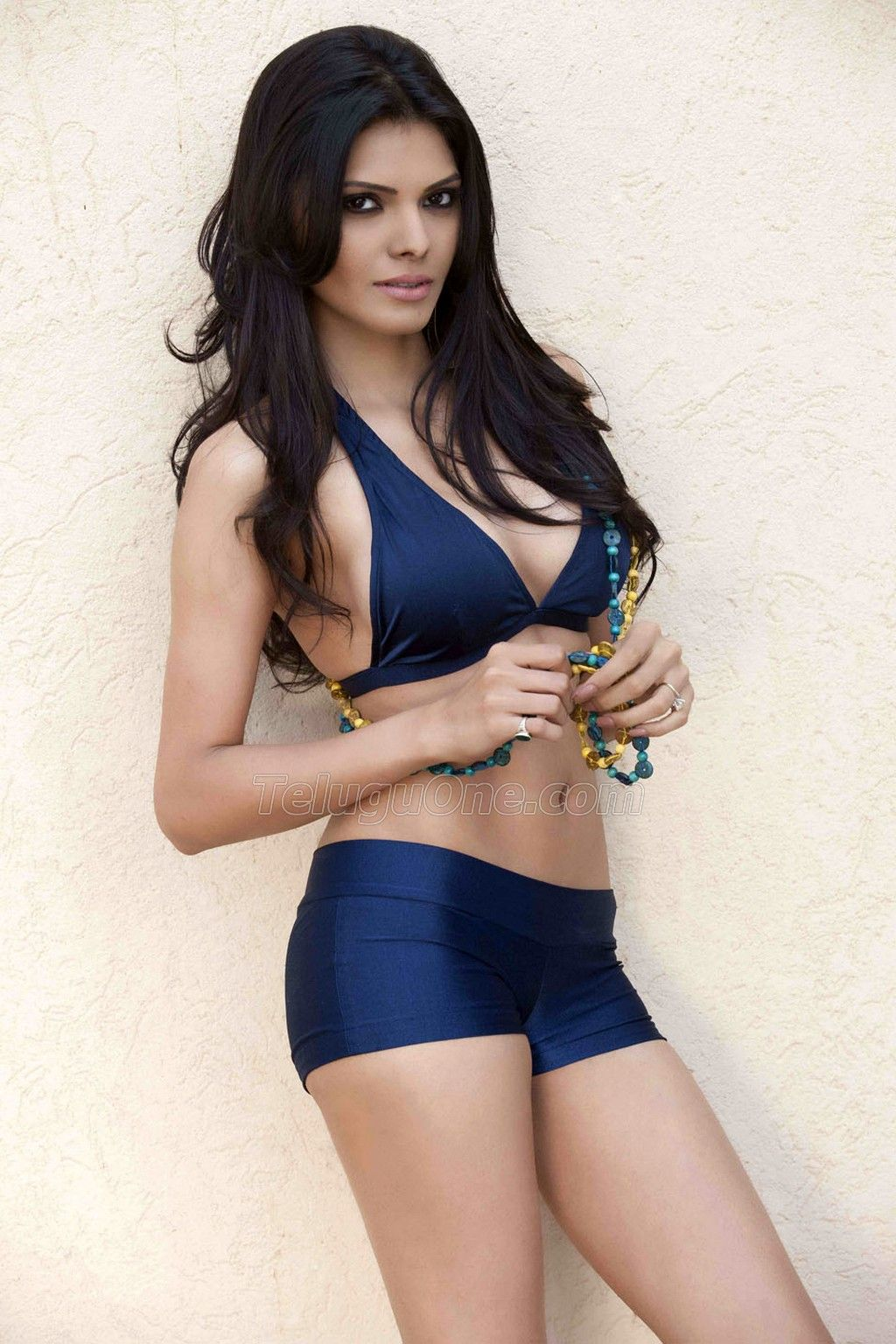 sherlyn chopra hot photos | sherlyn chopra | pinterest | punjabi girls
