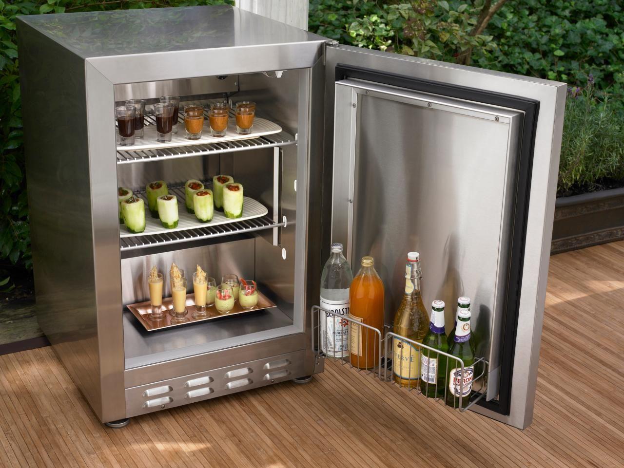 Outdoor Küche Geräte Dies ist die neueste Informationen auf die ...