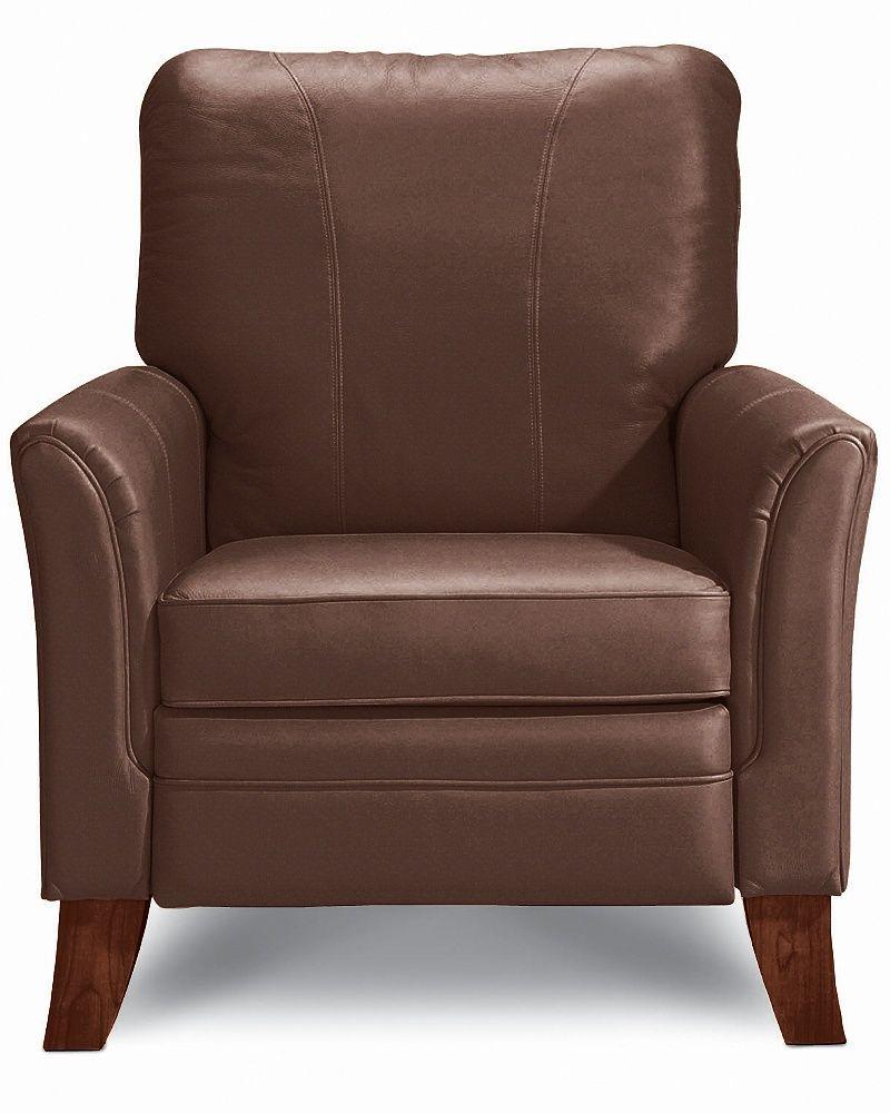 Lazy Boy Design A Room: The Riley Chair By La-Z-Boy Furniture