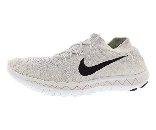 513d5956fae18 nike womens free flyknit 3.0 running trainers 636231 sneakers shoes (uk 3.5  us 6 eu