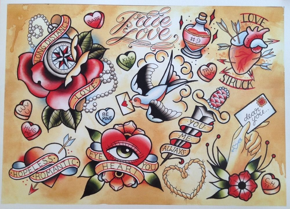 oliver peck tattoo artist portfolio - Google Search | tattoo ...