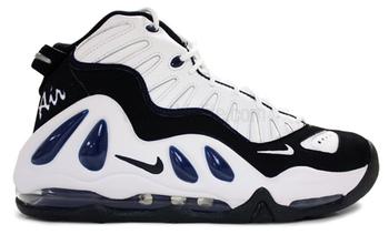 nike 1997 scarpe