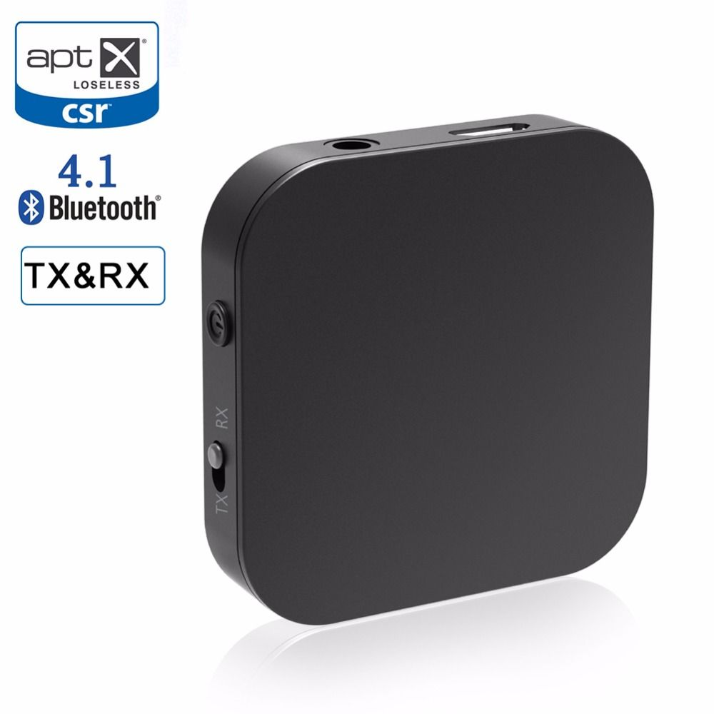 Aliexpress com : Buy RIVERSONG Bluetooth Receiver and
