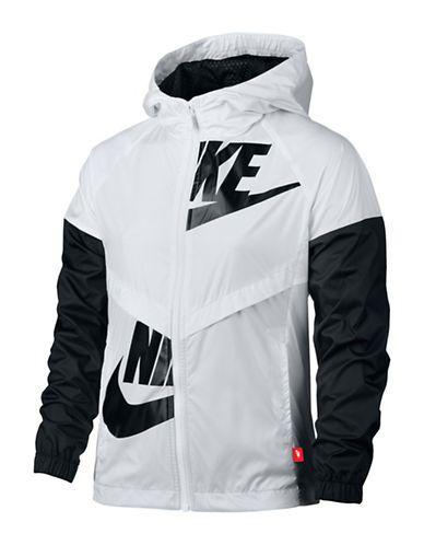 039000c66 NIKE . #nike # | Nike in 2019 | Nike windrunner jacket, Windrunner ...