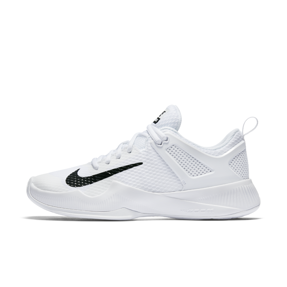Nike Air Zoom HyperAce Women s Volleyball Shoe Size  e1a25fb28308a