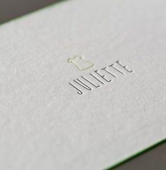 letterpress drukkerij Antwerpen