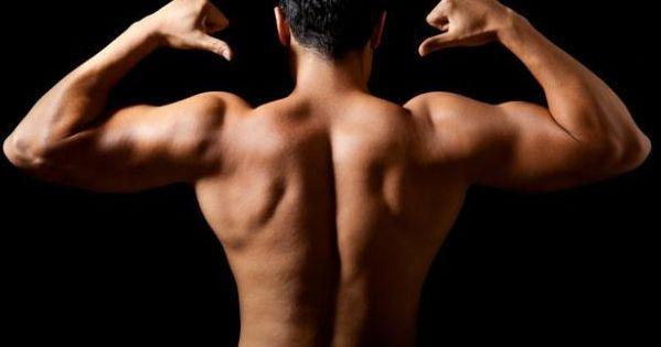 頼りになる男 強い男 | メンズサプリのイメージ画像 | 筋力 ...