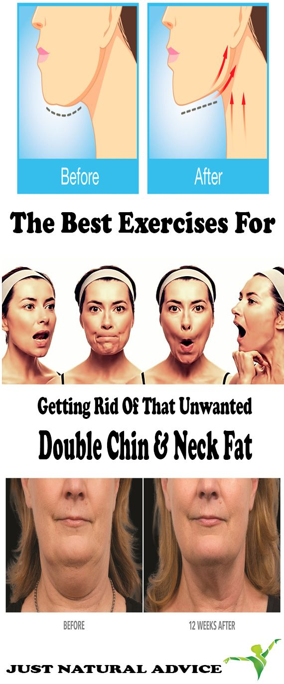 97ddd4c9486d38a697ecf37baa782e25 - How To Get Rid Of Neck Fat With Exercise