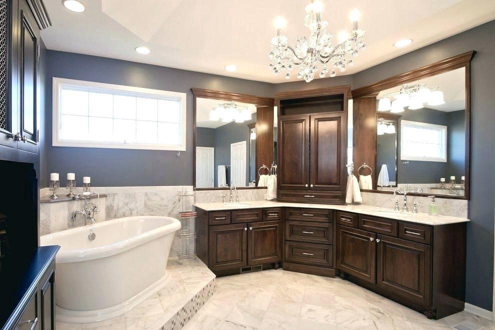 L Shaped Bathroom Odd Ideas Show61htm Eass L Shaped Bathroom