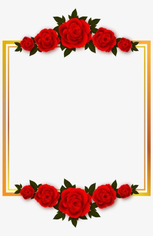 Bingkai Bunga Png : bingkai, bunga, 1000+, Bingkai, Bunga, Paling, Keren, 2020!, Bunga,