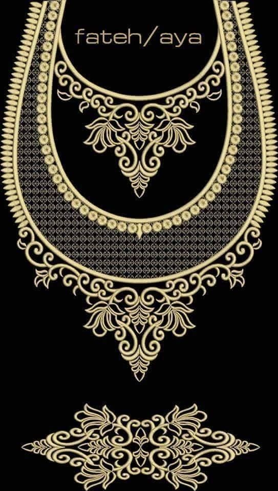 Pin de Rima Rourou en جبة طرز ميكروا   Pinterest   Taller de costura ...
