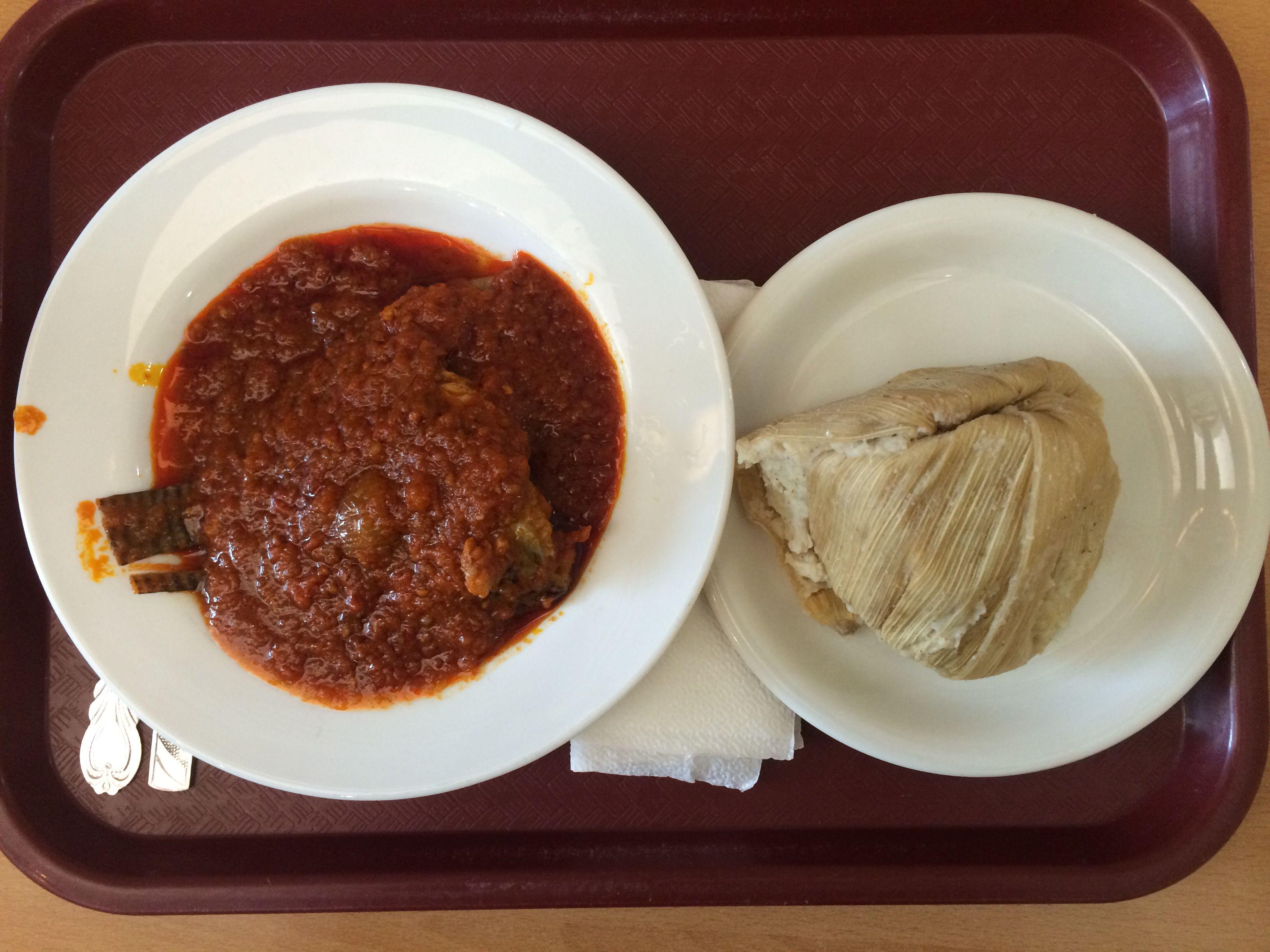 Fante fante food ghana food pinterest ghana west