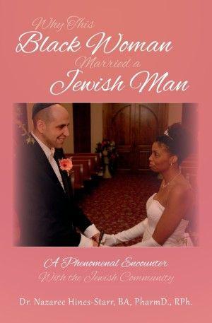 Dating a jewish man advice