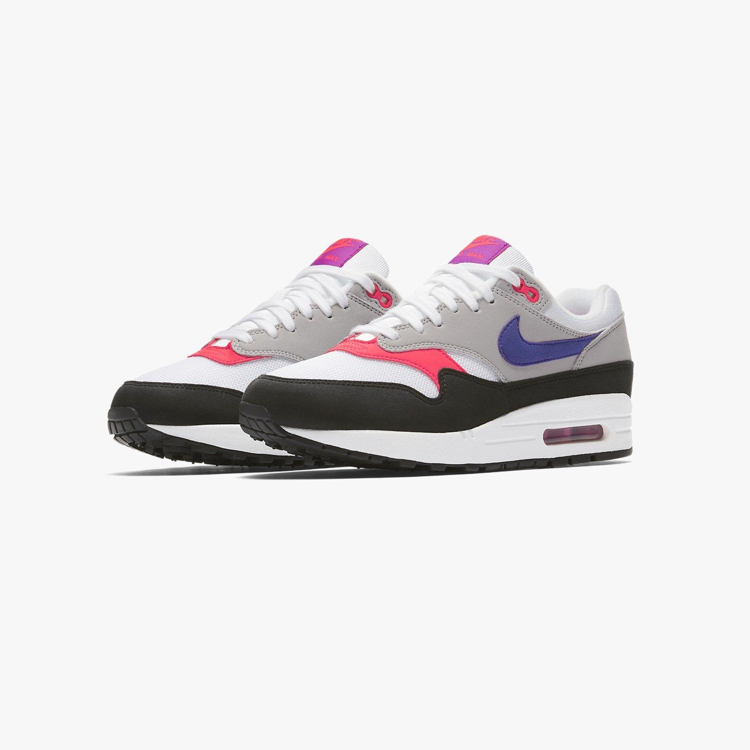 2a341560 Nike Wmns Air Max 1 - 319986-114 - Sneakersnstuff   sneakers & streetwear  online