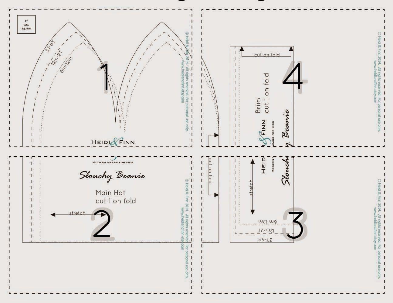 Free Cloche Hat Sewing Pattern에 대한 이미지 결과 | 강좌 | Pinterest