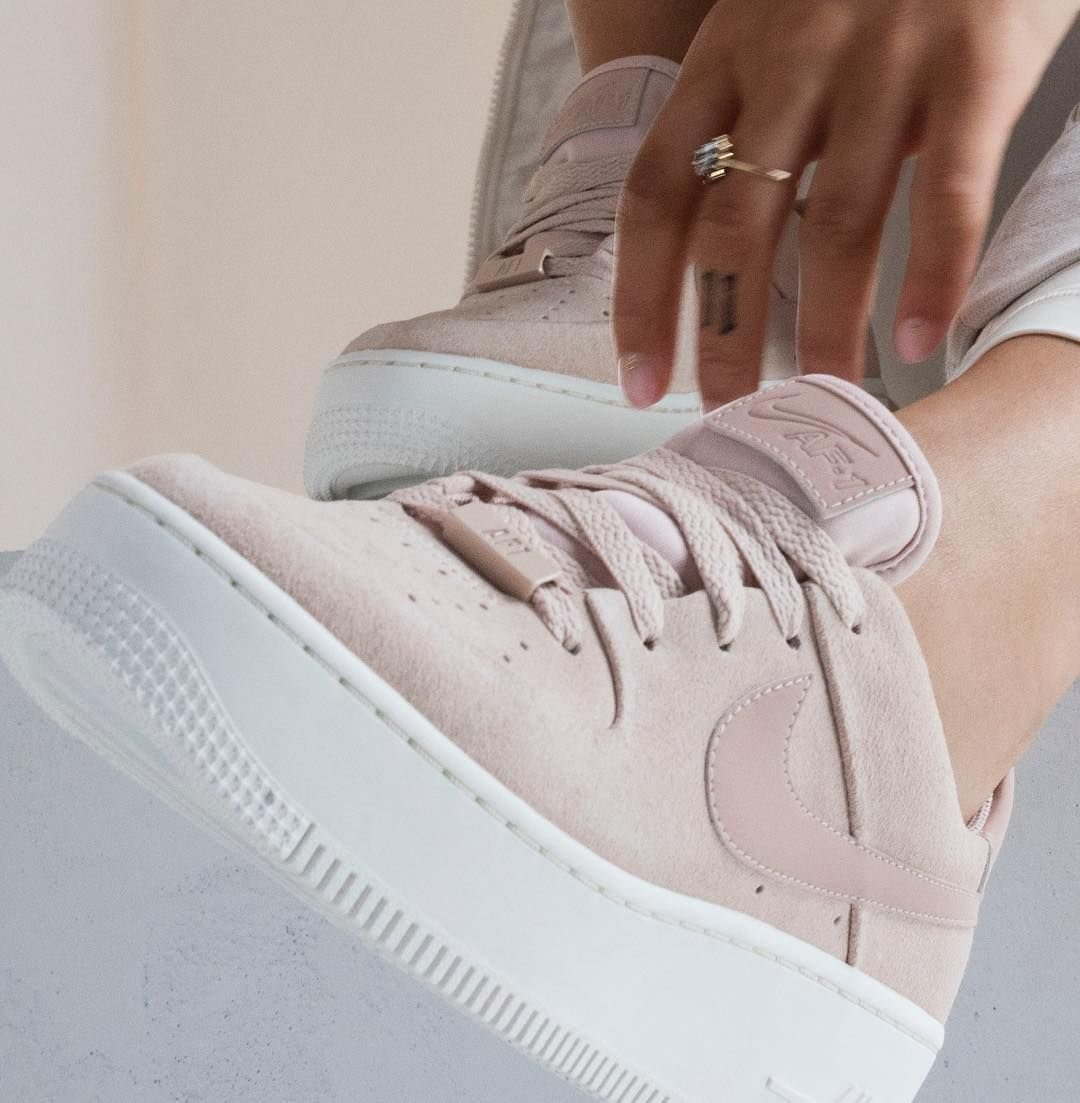 nike air force hight