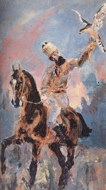 Er Mundo De Manue Toulouse Lautrec Obras Cuadros Pinturas