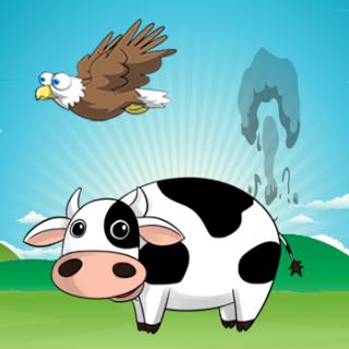Animal Fart Free Download IPA