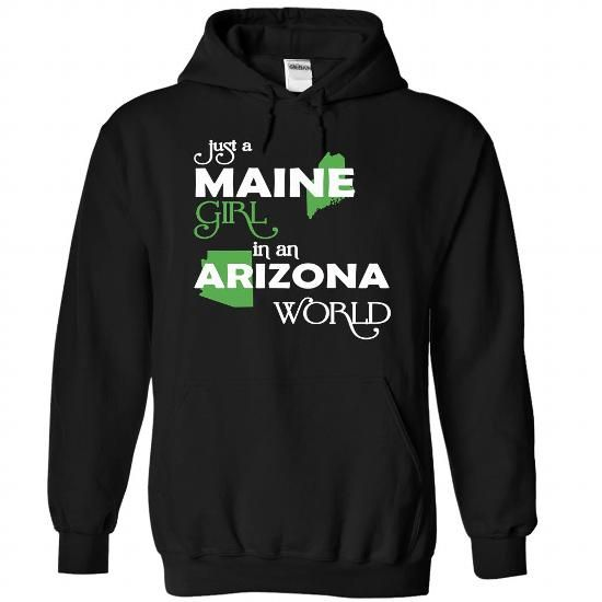 040-ARIZONA - #shirt pattern #sweatshirts. LIMITED TIME PRICE => https://www.sunfrog.com/Camping/1-Black-86191337-Hoodie.html?68278