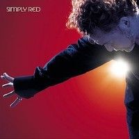 Simply Red Sunrise Djamsinclar Remix By Djamsinclar Official On Soundcloud Simply Red Human Concert
