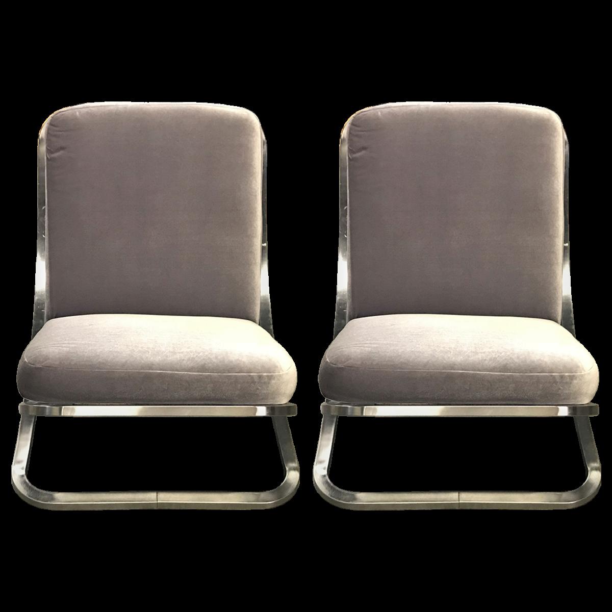 Fine Slipper Chairs Mid Century Modern Slipper Chairs Kids Inzonedesignstudio Interior Chair Design Inzonedesignstudiocom
