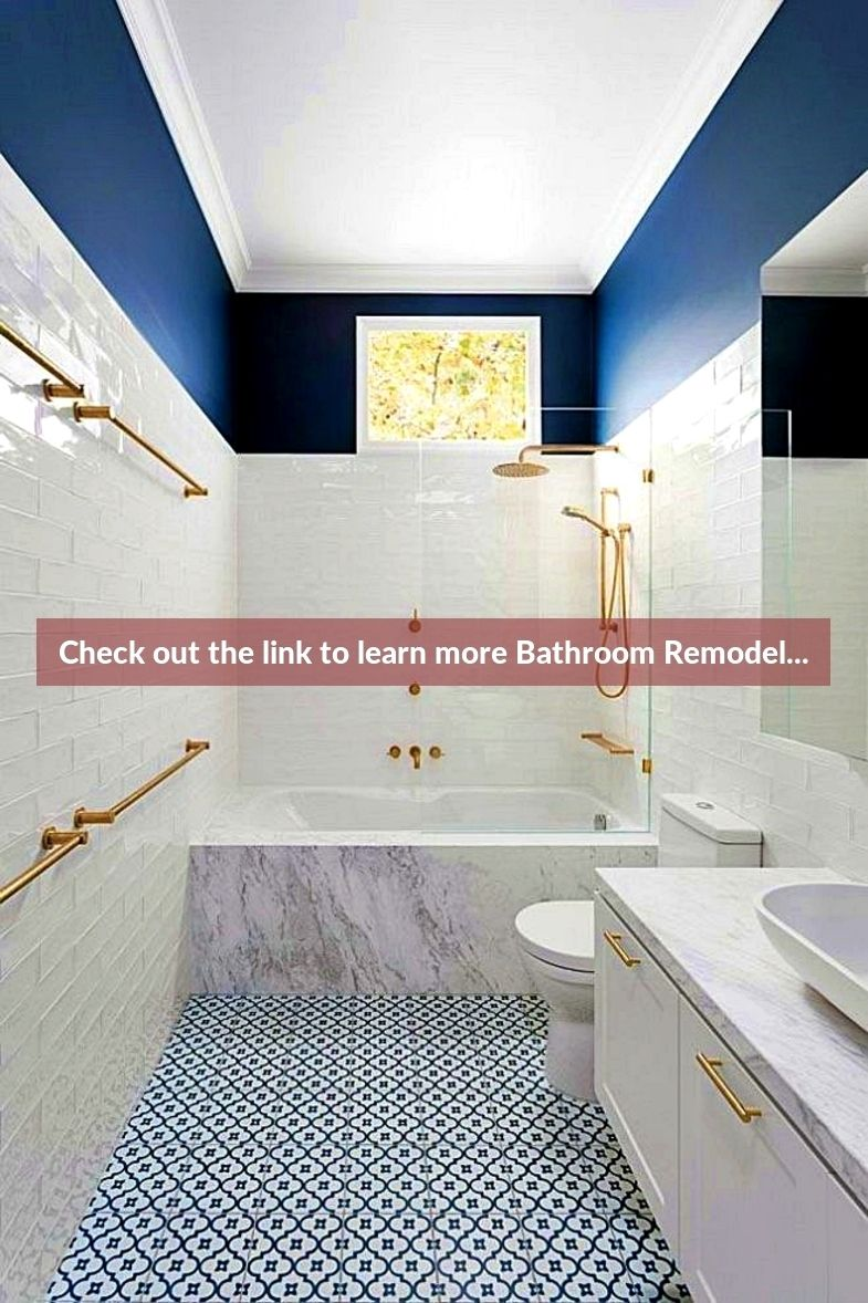 Bathroom Remodeling Check List With Images Bathrooms Remodel Bathroom Decor Bathroom Design Decor [ jpg ]