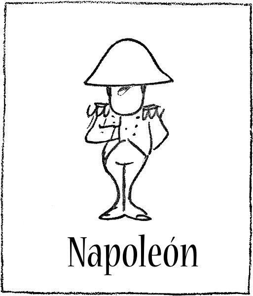 Resultado De Imagen Para Molinos De Viento Para Colorear Fictional Characters Character Art