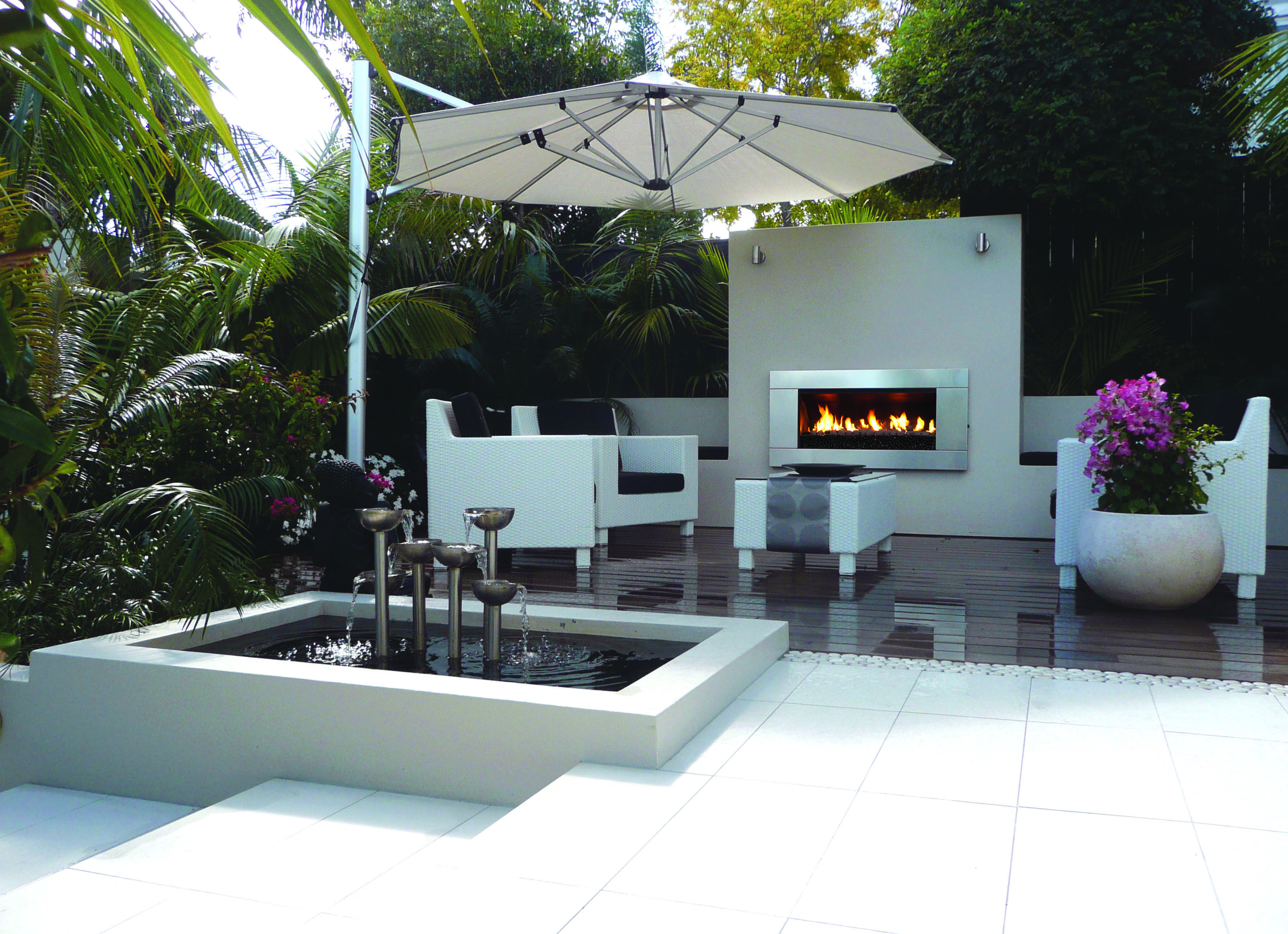 97de6aace87eb206f1ecd478ca7723be Top Result 50 Awesome Steel Outdoor Fireplace Gallery 2018 Hiw6