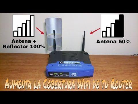 Como Cambiar La Contraseña Del Wifi Claro Como Cambiar El Canal De Tu Red Wifi Para Mejorar Tu Conexion A