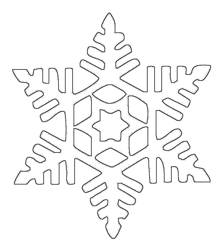 Die Besten Ideen Fur Malvorlagen Schneeflocken Beste Wohnkultur Bastelideen Coloring Und Frisur Inspiration Schneeflocke Schablone Schneeflocke Vorlage Schneeflocken Basteln