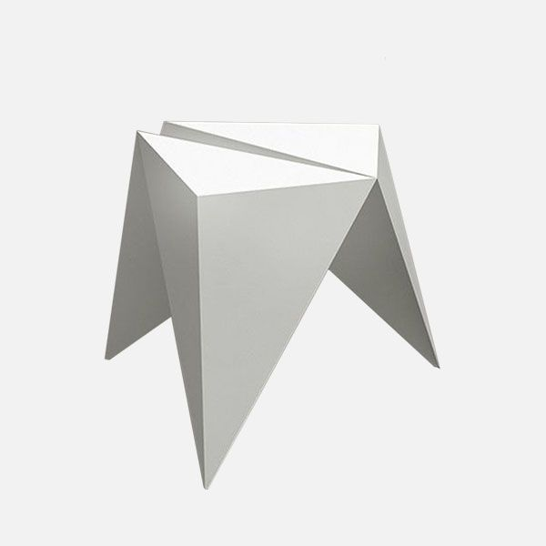 tabouret-pliable-origami-Kalinowki