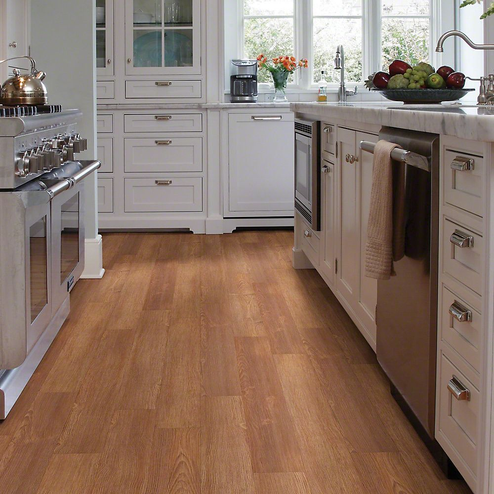 arlington 6 x 48 x 2mm luxury vinyl plank vinyl flooring kitchen kitchen flooring vinyl on kitchen remodel vinyl flooring id=50816