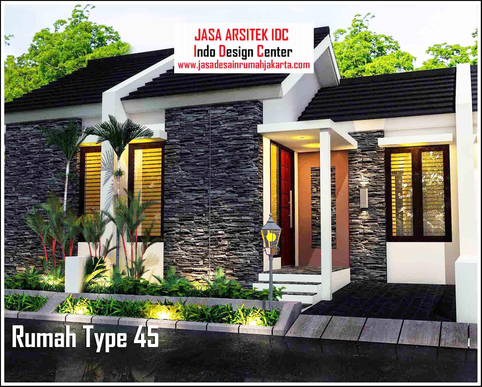 {title} (Dengan gambar) Desain rumah, Desain, Arsitek