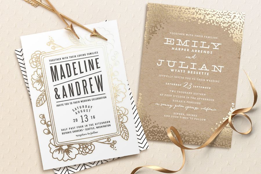 350 GIVEAWAY FROM MINTED Babineaux you are but what am
