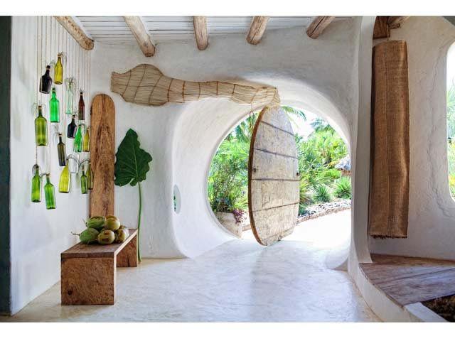 La casa nella giungla Foto gallery e immagini