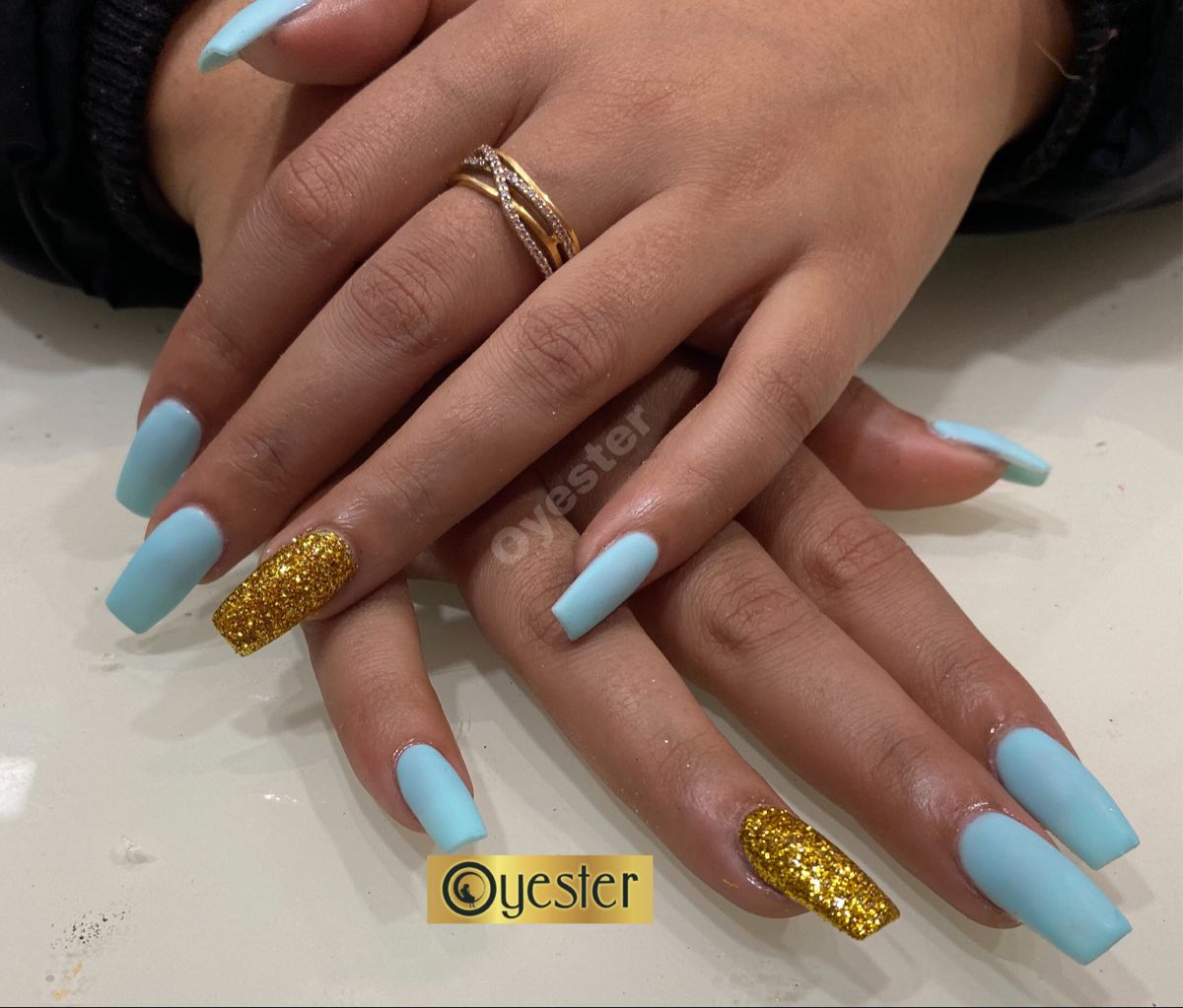 Nail Art And Nail Extensions Services And International Courses Oyesterludhiana Oyesterinternational Beauty Beautician Nai In 2020 Nail Extensions Nail Art Nails