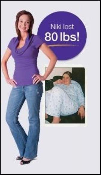 Strict diet plan fast weight loss