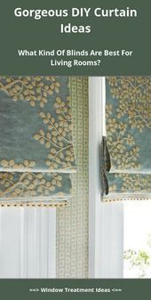 Homemade #closet #curtains #and #how #do #you#closet#closet #curtains #homemade #youcloset