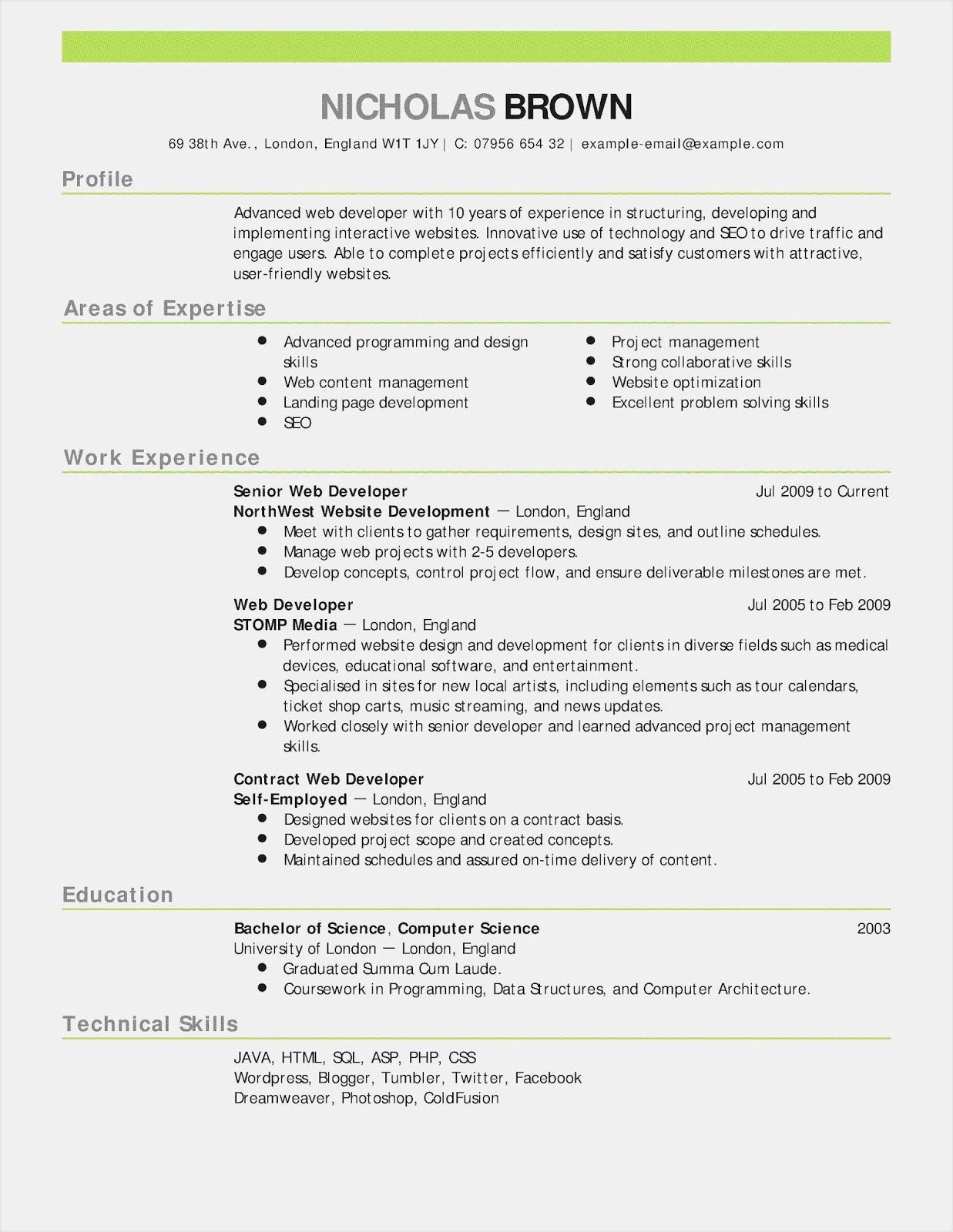 Retail Manager Cover Letter Examples, retail manager cover ...