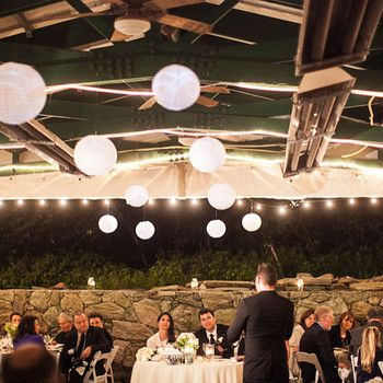 Valley Green Inn Banquets Valley Green Wedding Venues Wedding Inspiration