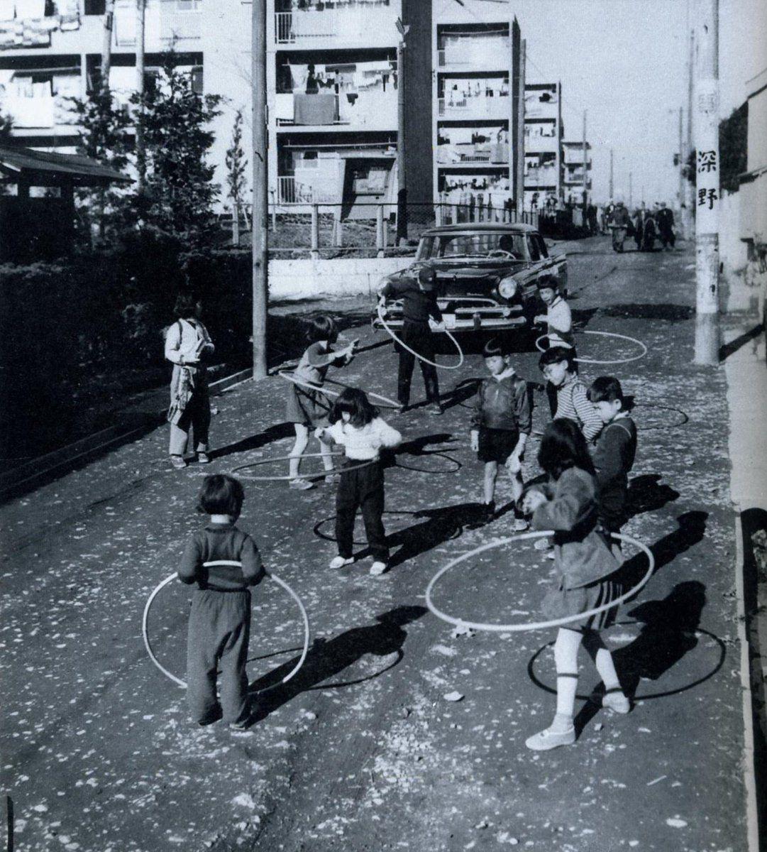 明治・大正・昭和の写真 on Twitter | Japan history, Japanese kids ...
