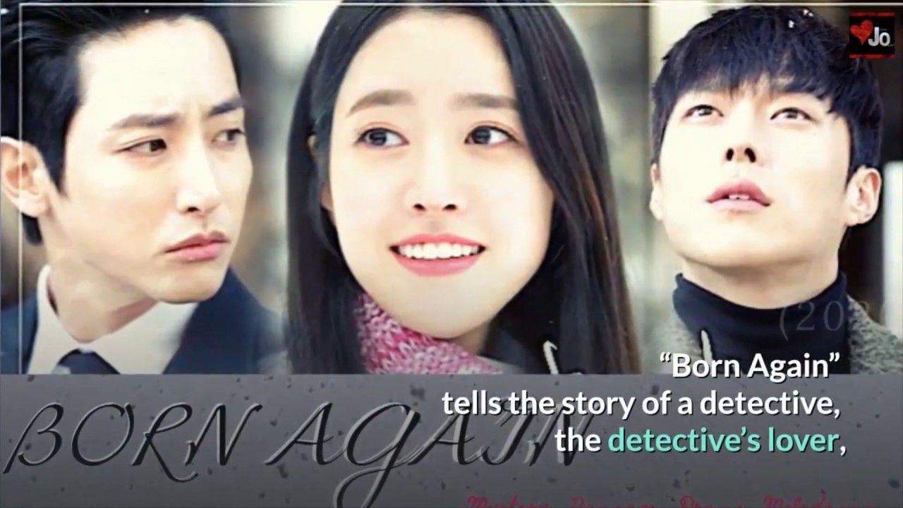 Born Again 2020 Bornagain2020 Koreandrama2020 In 2020 Korean Drama Romance Korean Drama Romance Comedy
