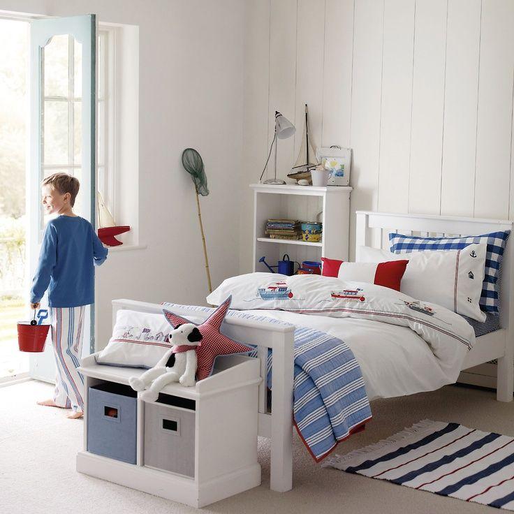Bedroom Carpet Target Bedroom For Boy Black And White Bedroom Prints Yellow Bedroom Design Ideas: Boys Bedroom Rugs - Google Search