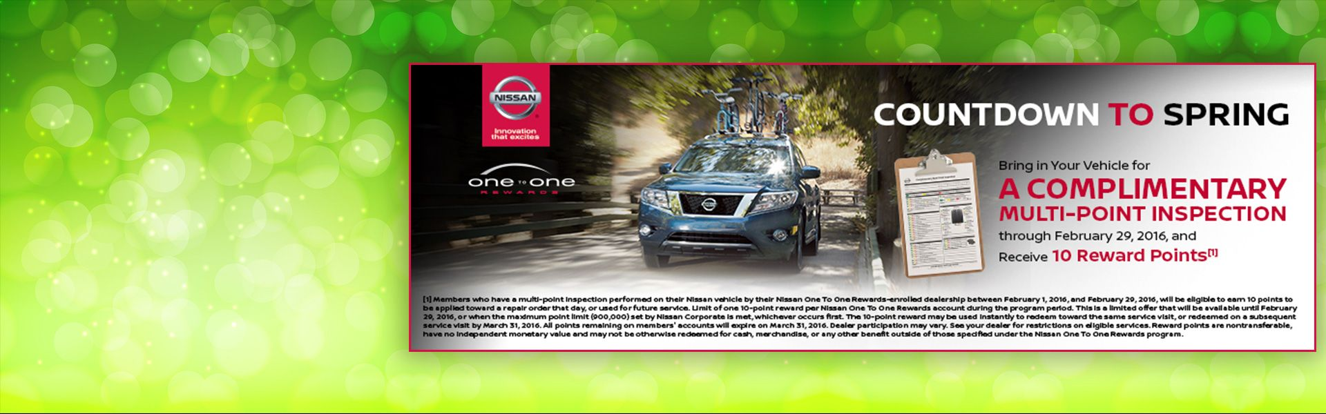 Nissan South Morrow New And Used Car Dealership Near Atlanta Ga Nissan New And Used Cars Car Dealership