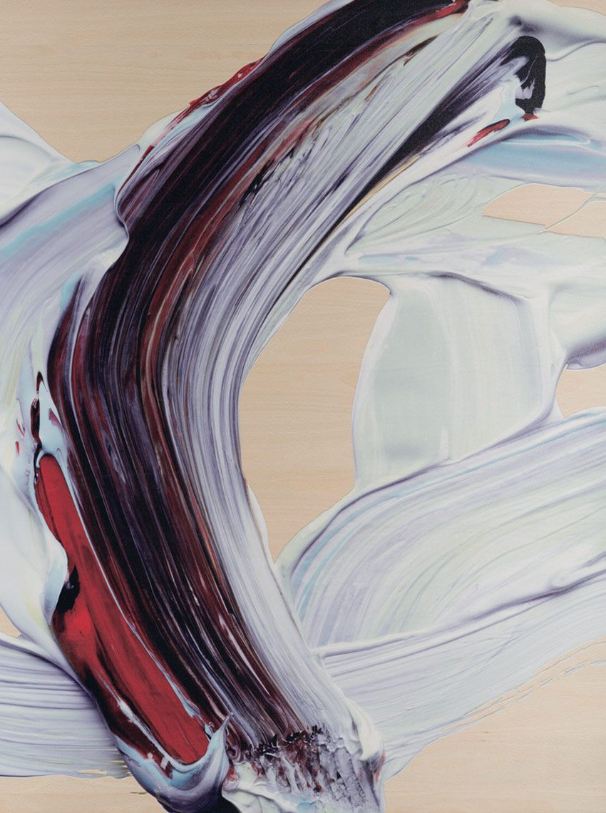 Unconditional-Love-by-Matthew-Stone---Art-instpiration-in-The-Petticoat--19